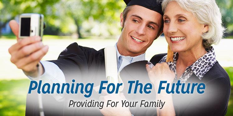 Universal Life Insurance | Universal Life Insurance Definition | AAA