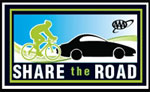 AAA Share the Road Campaign