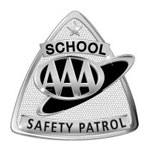 AAA School Safety Patroller
