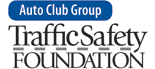 Auto Club Group Traffic Safety Foundation