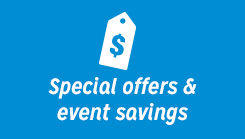 Take Advantage Of Special Aaa Member S At The Nation Top Ranked Attractions Concert Venues Sports Arenas More