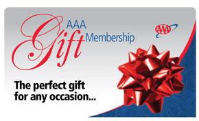 aaa membership coupon florida