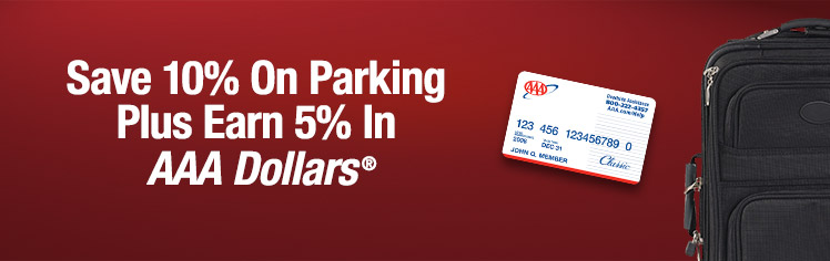 Save Up To 50 Off With These Cur Aaa Promo Code And You The Latest Codes