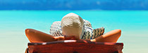 Relax - Travel Insurance