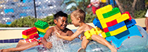 Save on Legoland Florida tickets and Water Park Admission