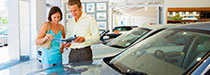 Get A Low-Cost AAA Auto Loan