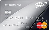 Aaa Mastercard Login >> Aaa Credit Card Offers Aaa