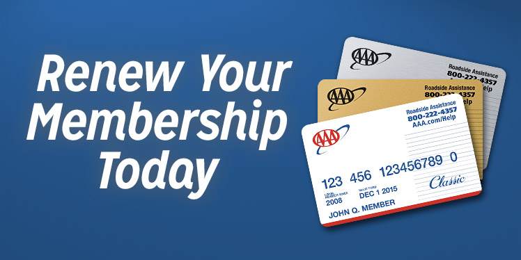 Aaa Travel Gift Cards