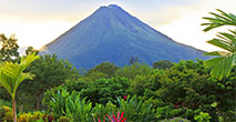 Costa Rica Destination Wedding Planning With AAA Travel Agency
