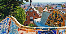 Barcelona Honeymoon Planning With AAA Travel Agency