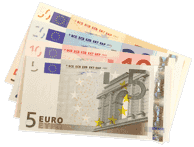 Foreign Currency Exchange, Travel Card & Prepaid Visa Card | AAA