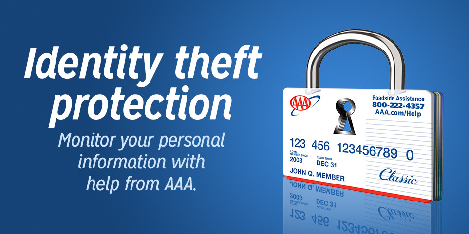 Triple A Insurance Quote Amusing Protectmyid  Experian Fraud Alert  Protect My Id  Aaa