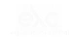 EXC Logo