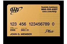 AAA Membership | AAA Auto Club | AAA