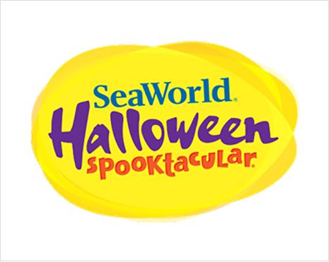 Aaa seaworld san diego tickets