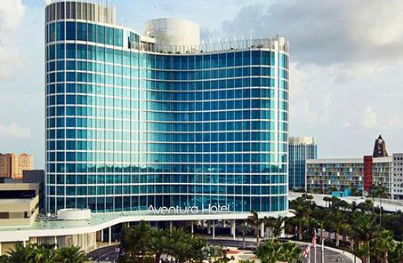 Universal Studios Orlando Tickets | Universal Studios