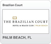 The Brazilian Court