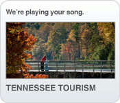 Tennessee Vacations