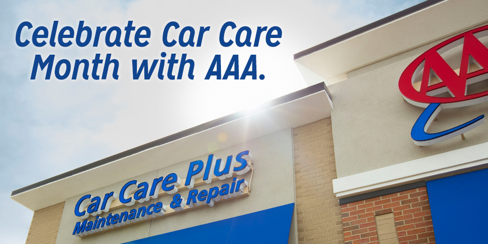 Car Care Plus Auto Repair