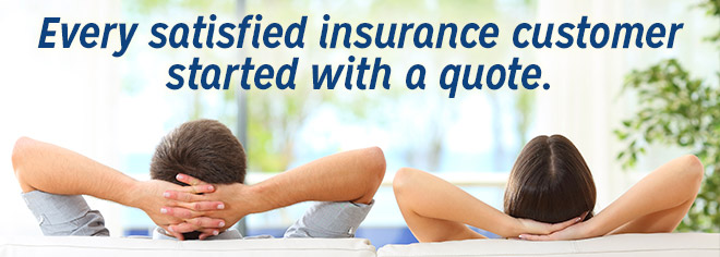 insurance quote
