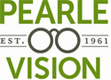 Pearle Vision®